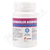 Lactobacillus acidophilus cps. 75 bez laktózy