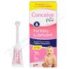Conceive Plus Lubrikační gel Aplikátor 8ks