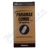 Paramax Combi 500mg-65mg por. tbl. nob. 10