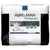 ABRI MAN Special - plena pro muže 21ks