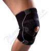 Bandáž na koleno 2508 vel. UNIVERSAL