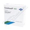 Condrosulf 400 mg cps. dur.  180
