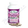 Dr. Popov Psyllium PROBIO cps. 120