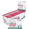 Actilac box tob. 20x10