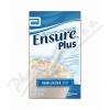 Ensure Plus příchuť Vanilka por. sol. 1x220ml