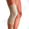 Maxis kolenní návlek III. vel. 4 tělová