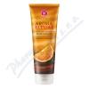 Dermacol AR sprch. gel belgic. čokoláda 250ml