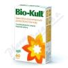 Bio-Kult 14 probiotických kmenů cps. 60