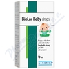 BioLac Baby drops Generica 6ml