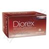 Diorex 450mg-50mg por. tbl. flm. 60