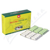 Arthromedicus tob. 90 (new)