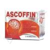 Ascoffin Energy 10 sáčků-8g