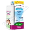 Paranit Sensitive 150ml+hřeben+ šampon100ml zdarma
