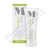 Mediket Plus šampon suché a mastné lupy 60ml