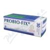 PROBIO-FIX 30 želatinových tobolek