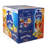 Capri Sun Multivitamin 0. 33 l 15ks