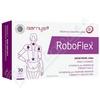 Barnys RoboFlex cps. 30