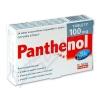 Panthenol tablety100mg tbl. 24 Dr. Müller