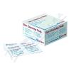 Polštářek desinfekční Isopropyl alkohol 70% 200ks