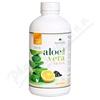 AloeVeraLife Detox 1000 ml