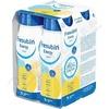 Fresubin Energy drink banán por. sol. 4x200ml