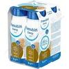 Fresubin Energy drink Cappuccino por. sol. 4x200ml