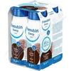 Fresubin Energy drink čokoláda por. sol. 4x200ml