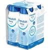Fresubin Energy drink Neutral por. sol. 4x200ml