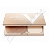VICHY Teint IDEAL pudr MED 9. 5g