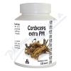 Cordyceps extra PM cps. 120
