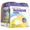 Nutridrink Protein s př.  van.  por. sol. 4x200ml Nový