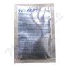 GELACET želatinový prášek sáčky 21ks x 5. 3g