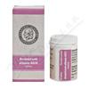 Arsenicum album AKH por. tbl. nob. 60