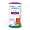 HerbalMed HotDrink Dr. Weiss nachl.  rýma 180g+vit. C