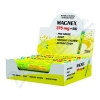 Magnex 375mg + B6 tbl. eff.  12x20tbl.  display