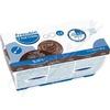 Fresubin 2 kcal Creme Čokoláda por. sol. 4x125g