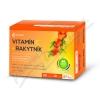 Vitamín C + Rakytník tbl. 30+10