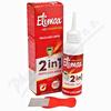 Elimax Šampon 2v1 usmrcuje-odpuzuje vši 100ml
