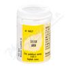 Sulfur AKH por. tbl. 60