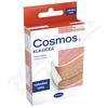 COSMOS náplast Klasická textilní 1mx6cm