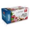 Fitness Bílý čaj Granát. jablko+Echin. +Skoř. 20x1. 5g