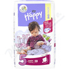 Happy Junior dětské pleny 58ks