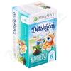 Megafyt Dětský čaj bez kofeinu 20x1. 75g
