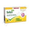 Walmark Selen Active tbl. 30