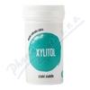 Xylitol stolní sladidlo 120g