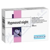 Hypnosed night Generica cps. 30