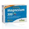 Magnesium 300+ tbl. 80