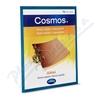 COSMOS hřejivá náplast s kaps.  12. 5x15cm jemná 1ks
