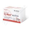 Q Max Active tob. 60