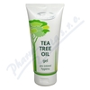 Dr. Popov Tea Tree Oil gel pro intim. hygienu 200ml